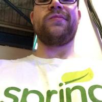 @spring-tips