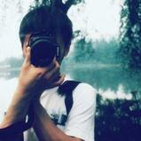 @yijian002