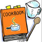 @arangamani-cookbooks