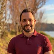 @Serginho