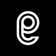 @emukete