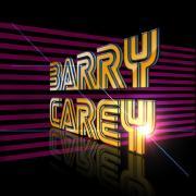 @barrycarey