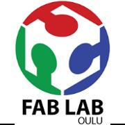 @fablaboulu