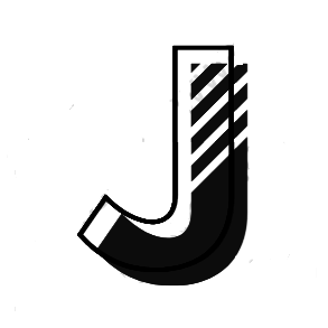 jeecg-boot