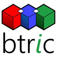 @btric