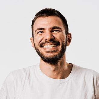 Te presentamos a Fernando, coordinador de admisiones en Lisboa