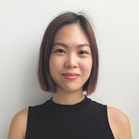 Kimberly Lin