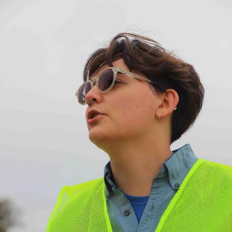 Selina-Jane's avatar
