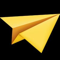 @PaperAirplane-Dev-Team
