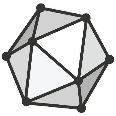 GitHub - onnx/onnx-tensorflow: Tensorflow Backend and