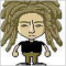 @esteban-aliverti