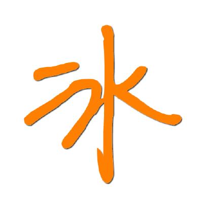 subdomainsbrute subnames full txt at master lijiejie