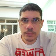 @hfcamilo