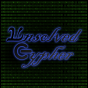@UnsolvedCypher