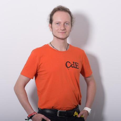 Dimitri Scheftelowitsch