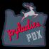 @pyladiespdx