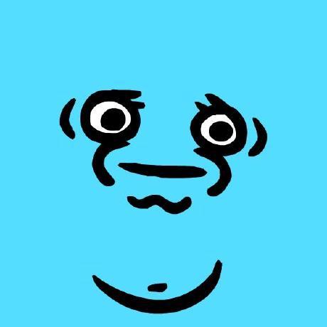 Jeff Goldman's avatar