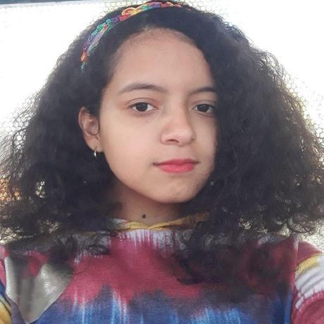 ArianaHernandez Hernandez