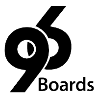 @96boards-projects