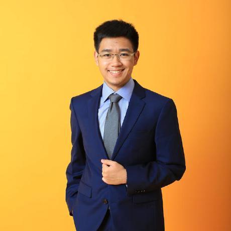 Michael Le