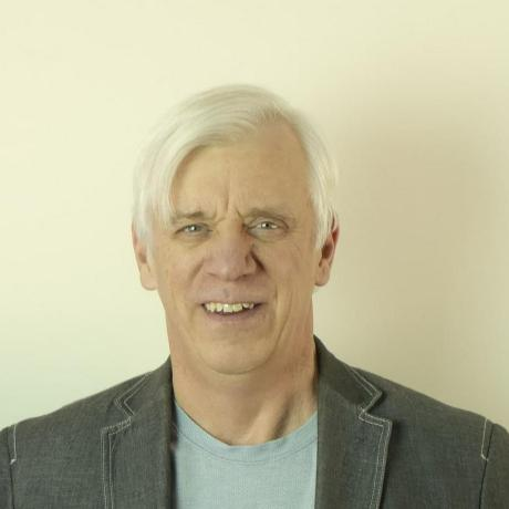 Rex Hygate