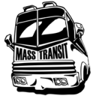 MassTransit Project