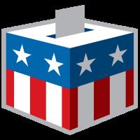 @votinginfoproject