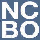 National Center for Biomedical Ontology