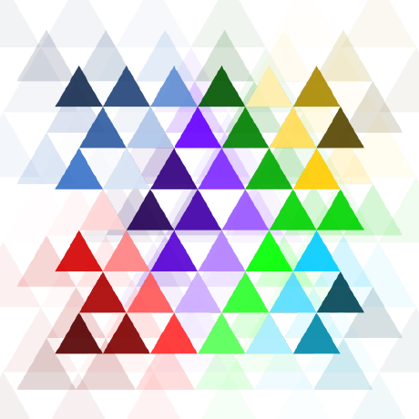 42triangles