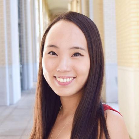 angelagyang's avatar