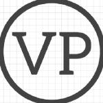 @vpayno