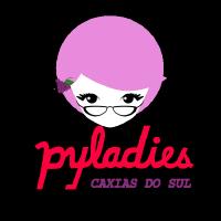@PyladiesCaxias