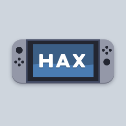 GitHub - switchbrew/libnx: Library for Switch Homebrew