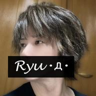 @ryu-blacknd
