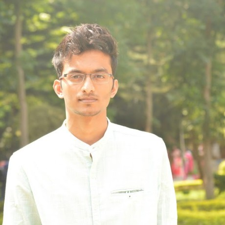 Avatar of adityaranganathan