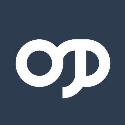 GitHub - opensourcepos/opensourcepos: Open Source Point of Sale is a