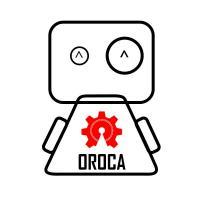 OROCA · GitHub