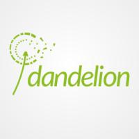 @dandelion