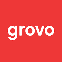 @GrovoLearning