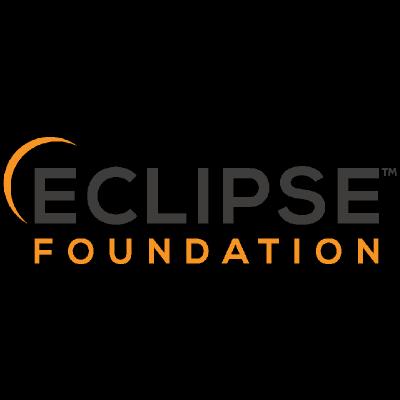 GitHub - eclipse-ee4j/mojarra: mojarra project