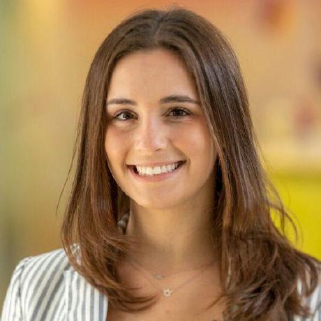 Sophia Beyda