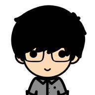 @LeeDaiHung