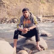 @VineshChauhan24
