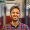 Krishan Patel (krishan711)