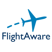 @flightaware