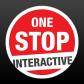 OneStop Interactive