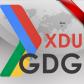 @XDGDG