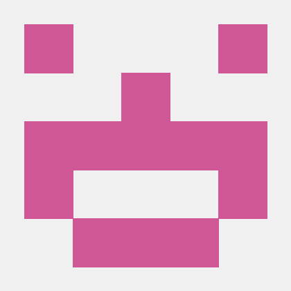 @mohammadhassan99