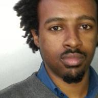 Henok Getachew Alemayehu