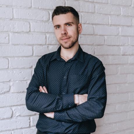 Kamil Lelonek